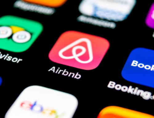 Is my property ready for listing on Airbnb?