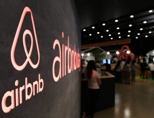 What Airbnb Means