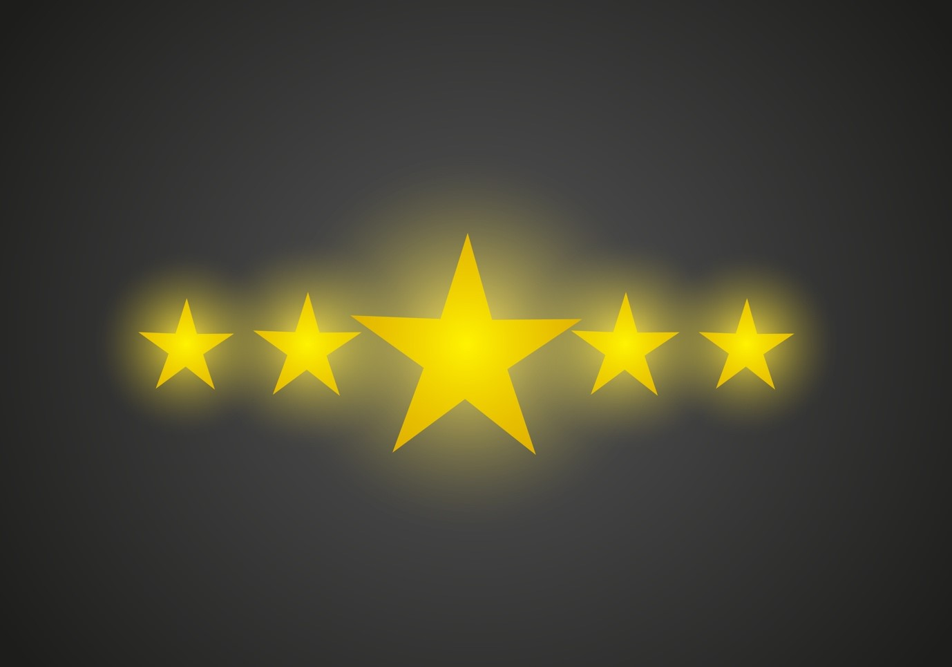 How Important Is a 5-Star Review on Airbnb